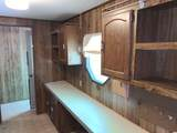 162 Offshore Dr. - Photo 12