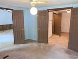 162 Offshore Dr. - Photo 14