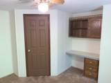 162 Offshore Dr. - Photo 20