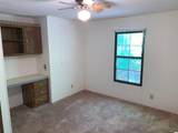 162 Offshore Dr. - Photo 21