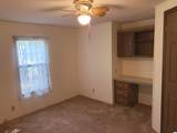 162 Offshore Dr. - Photo 22