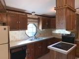 162 Offshore Dr. - Photo 9