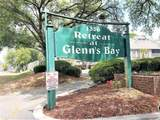 1356 Glenns Bay Rd. - Photo 21