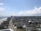 3500 Ocean Blvd. - Photo 24