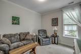 5138 Country Pine Dr. - Photo 34