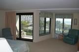 645 Retreat Beach Circle - Photo 10