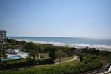 645 Retreat Beach Circle - Photo 17