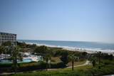 645 Retreat Beach Circle - Photo 18