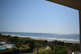 645 Retreat Beach Circle - Photo 20