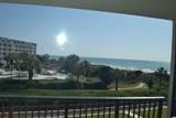 645 Retreat Beach Circle - Photo 21