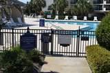 645 Retreat Beach Circle - Photo 24