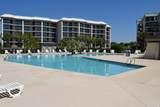 645 Retreat Beach Circle - Photo 25