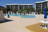 645 Retreat Beach Circle - Photo 26