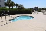 645 Retreat Beach Circle - Photo 27