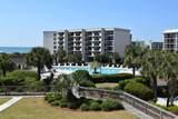 645 Retreat Beach Circle - Photo 29