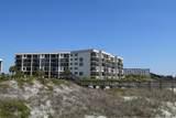 645 Retreat Beach Circle - Photo 30