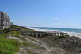 645 Retreat Beach Circle - Photo 31