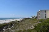645 Retreat Beach Circle - Photo 32