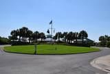 645 Retreat Beach Circle - Photo 34