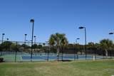 645 Retreat Beach Circle - Photo 35