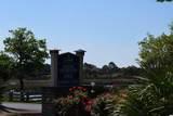 645 Retreat Beach Circle - Photo 36