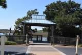 645 Retreat Beach Circle - Photo 37