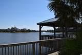 645 Retreat Beach Circle - Photo 38