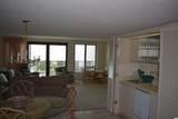 645 Retreat Beach Circle - Photo 6
