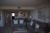 645 Retreat Beach Circle - Photo 7