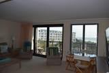 645 Retreat Beach Circle - Photo 8