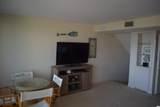 645 Retreat Beach Circle - Photo 9