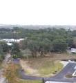 4717 Highway 17 Bypass - Photo 1