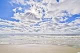 4000 Ocean Blvd. - Photo 26