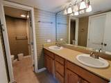 101 Ocean Creek Dr. - Photo 28