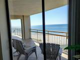 101 Ocean Creek Dr. - Photo 31