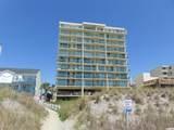 4613 Ocean Blvd. - Photo 1