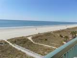 4613 Ocean Blvd. - Photo 16