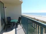 4613 Ocean Blvd. - Photo 20