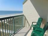 4613 Ocean Blvd. - Photo 21