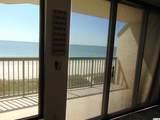 4613 Ocean Blvd. - Photo 24