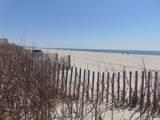 4613 Ocean Blvd. - Photo 34