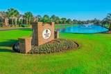 1163 Isle Of Palms Dr. - Photo 40