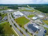 Lot 7 Towne Centre Pkwy. - Photo 1