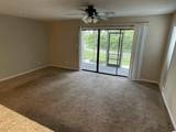 1095 Plantation Dr. W - Photo 10