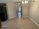 1095 Plantation Dr. W - Photo 12