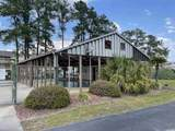 1095 Plantation Dr. W - Photo 21