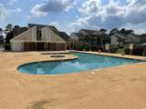 1095 Plantation Dr. W - Photo 28