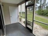 1095 Plantation Dr. W - Photo 4