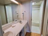 100 Ocean Creek Dr. - Photo 14