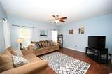 166 Balsa Dr. - Photo 12